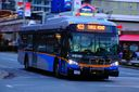 Coast Mountain Bus Company 16140-a.jpg