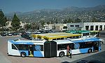 Santa Barbara MTD Nova Bus LFS Artic demo.jpeg