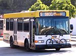 Santa Barbara Metropolitan Transit District 708.JPG