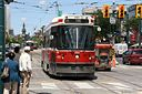 Toronto Transit Commission 4120-a.jpg