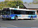 Whatcom Transportation Authority 883-a.jpg