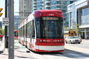 Toronto Transit Commission 4423-a.jpg