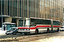 Toronto Transit Commission 6382-a.jpg