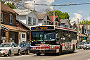 Toronto Transit Commission 7573-a.jpg