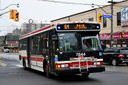 Toronto Transit Commission 7844-a.jpg