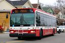 Toronto Transit Commission 8159-d.jpg