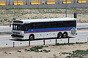 Regional Transportation District 2853-a.JPG