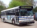 Suffolk County Transit 9913-a.jpg