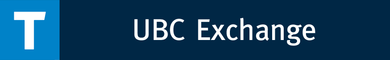 TransLink UBC Exchange identity-a.png