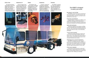 Gillig Spirit Brochure Photo 4-a.jpg