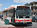 Toronto Transit Commission 1418-a.jpg