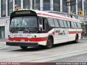 Toronto Transit Commission 2243-a.jpg