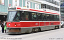 Toronto Transit Commission 4051-a.jpg