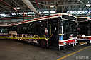 Toronto Transit Commission 7587-a.jpg