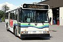 Central New York Regional Transportation Authority 589-a.jpg