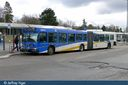 Coast Mountain Bus Company 8043-a.jpg