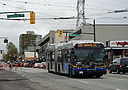 Coast Mountain Bus Company 8150-a.jpg