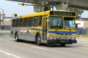 Coast Mountain Bus Company 9238-a.jpg