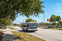 Pinellas Suncoast Transit Authority 2911-a.jpg