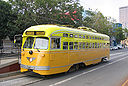 San Francisco Municipal Railway 1052-a.jpg