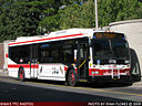 Toronto Transit Commission 1779-a.jpg