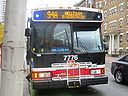 Toronto Transit Commission 7776-a.jpg