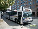 Burlington Transit 7055-87-a.jpg
