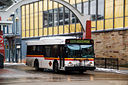 Greater Dayton Regional Transit Authority 2103-a.jpg