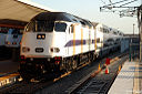 Southern California Regional Rail Authority 897-a.jpg