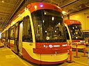 Toronto Transit Commission 4401-a.jpg