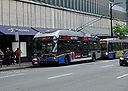 Coast Mountain Bus Company 2273-a.jpg