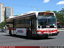 Toronto Transit Commission 1716-a.jpg