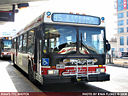 Toronto Transit Commission 7343-a.jpg