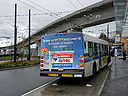 Coast Mountain Bus Company 7212-a.jpg