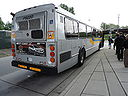Coast Mountain Bus Company 9220-a.jpg