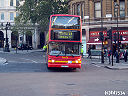 FirstLondon 33353.jpg