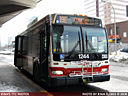 Toronto Transit Commission 1244-a.jpg