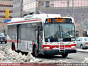 Toronto Transit Commission 1297-a.jpg