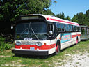 Toronto Transit Commission 8058-a.jpg