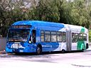 City of Santa Clarita Transit 177.JPG