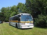 Massachusetts Bay Transportation Authority 8400-a.jpg