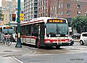 Toronto Transit Commission 1588-a.jpg