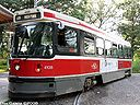Toronto Transit Commission 4108-a.jpg