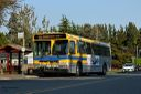 Coast Mountain Bus Company R9283-a.jpg
