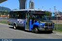 Coast Mountain Bus Company S343-a.jpg
