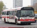 Toronto Transit Commission 2341-a.jpg