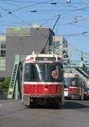 Toronto Transit Commission 4043-a.jpg