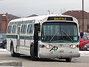 Ajax Pickering Transit Authority 2048-a.jpg