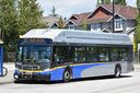 Coast Mountain Bus Company 18113-b.jpg