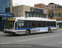 Grand River Transit 2424-A.png